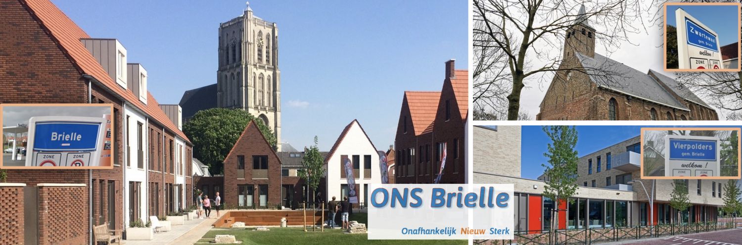 ONS Brielle